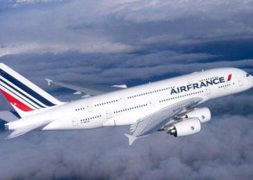Aeroporti di Parigi